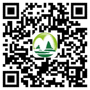 蒙山网手机客户端上线,欢迎下载!
