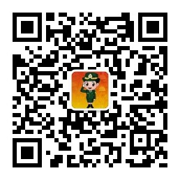 qrcode_for_gh_fd923a29c0c2_258.jpg